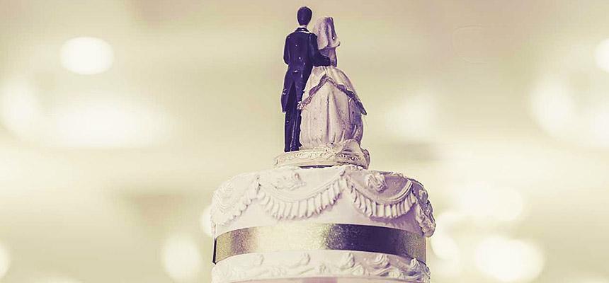 vai-casar