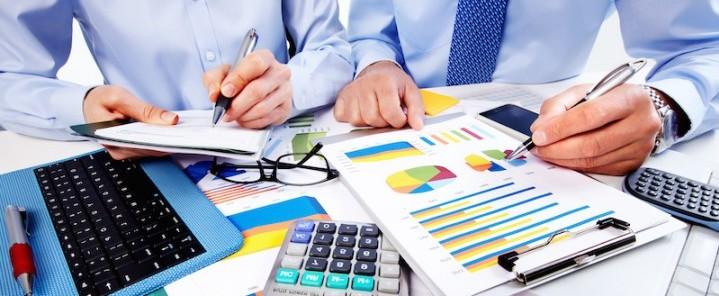 analise-de-credito-saiba-como-reduzir-o-risco-de-inadimplencia
