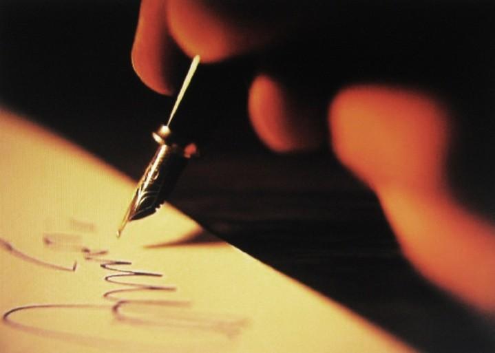 planejamento-sucessorio-testamento