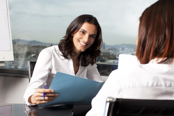 entenda-como-proceder-ao-recontratar-um-ex-funcionario