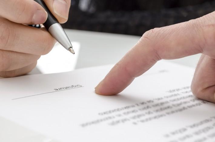 aspectos-gerais-do-contrato-de-representacao-comercial