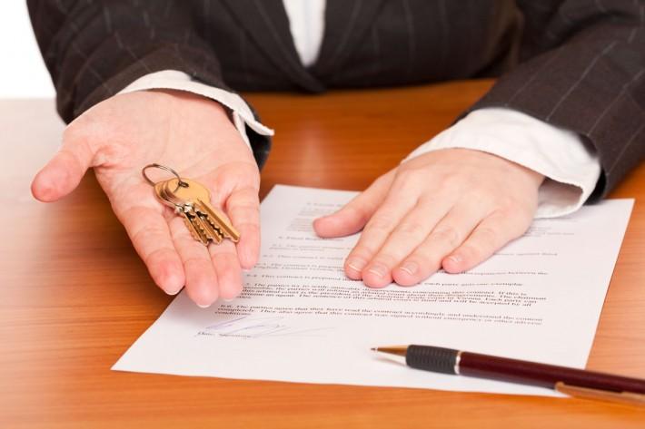 entenda-a-garantia-prestada-pelo-fiador-em-contratos