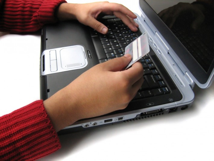 o-direito-ao-arrependimento-do-consumidor-nas-compras-realizadas-pela-internet