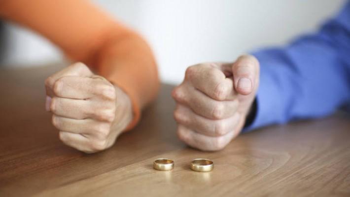como-ficam-as-quotas-da-sociedade-limitada-em-caso-de-divorcio