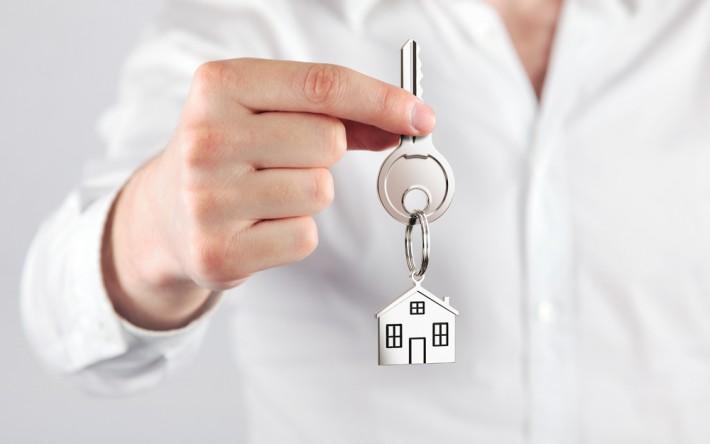 conheca-os-direitos-e-deveres-do-proprietario-ao-realizar-um-contrato-de-locacao-de-imoveis