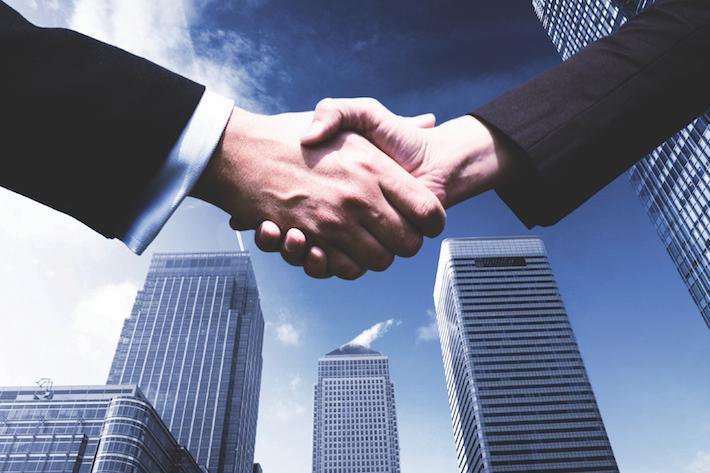 entenda-as-principais-diferencas-entre-sociedade-limitada-empresario-individual-e-EIRELI