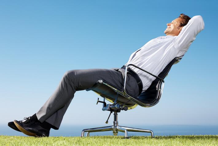 entenda-mais-sobre-descanso-semanal-remunerado