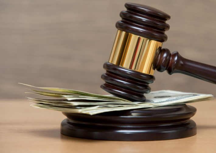 alteracoes-na-legislacao-visam-dar-maior-efetividade-as-cobranças-judiciais
