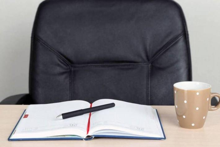 quando-o-empregado-pode-faltar-ao-trabalho-sem-que-haja-prejuizo-de-salario