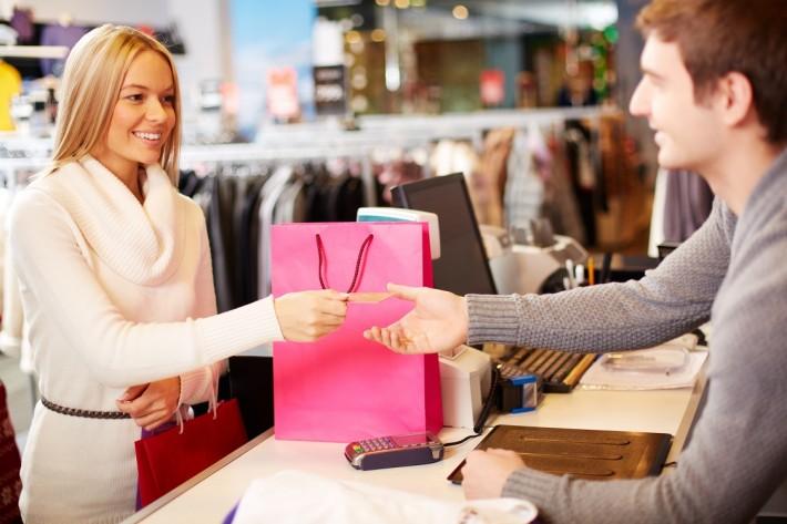 troca-de-produtos-entenda-os-direitos-e-obrigacoes-de-comerciantes-e-consumidores