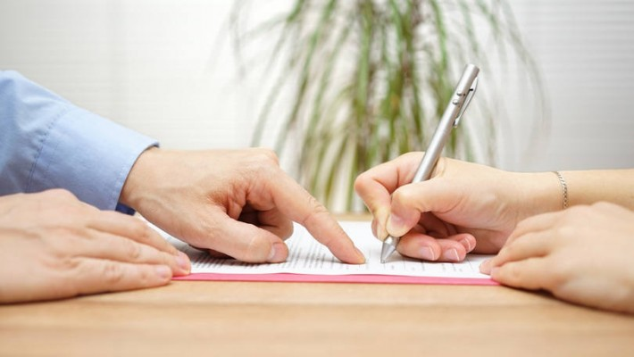 saiba-quais-sao-as-situacoes-que-exigem-a-autorizacao-do-conjuge