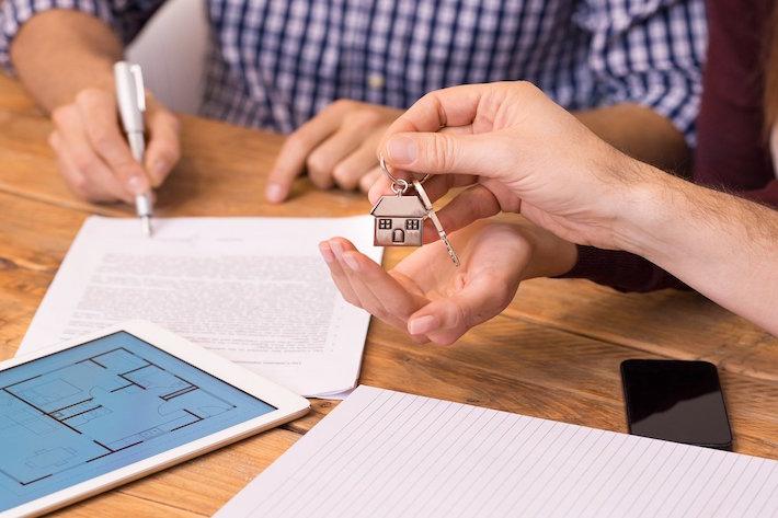 contrato-de-locacao-entenda-como-funciona-a-acao-de-revisao-do-aluguel