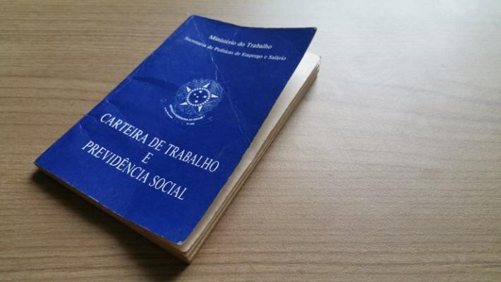 Principais-alteracoes-propostas-para-a-reforma-trabalhista