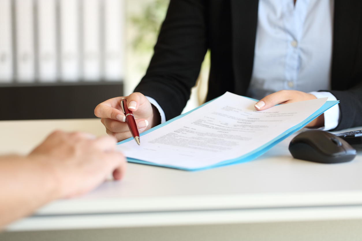 Entenda mais sobre o contrato social