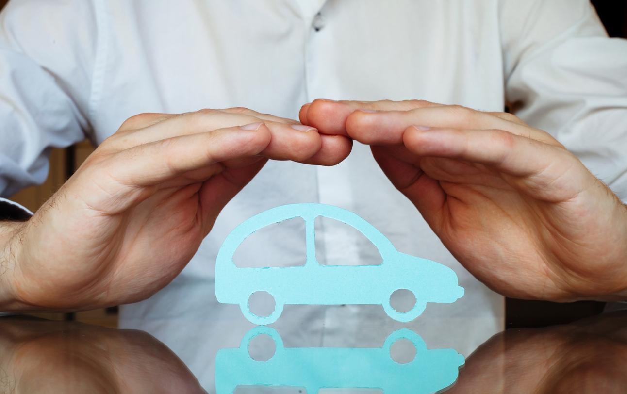 Seguro de automóvel: aspectos importantes sobre as coberturas securitárias