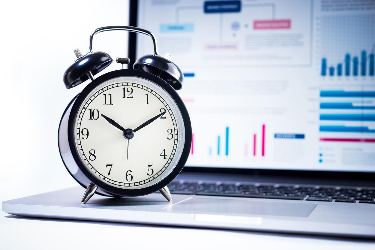 Banco de horas sofre mudanças com a Reforma Trabalhista