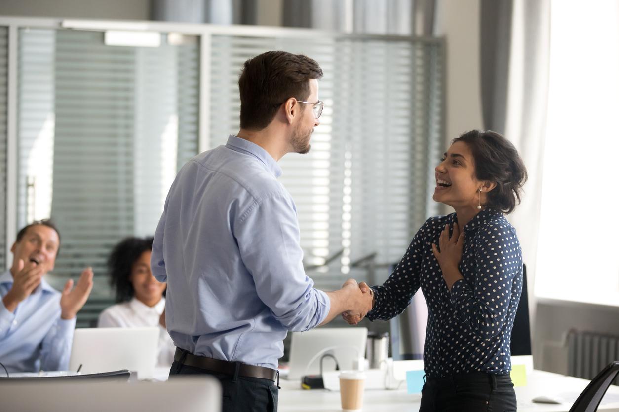 Gratificação deve ser paga a todos empregados