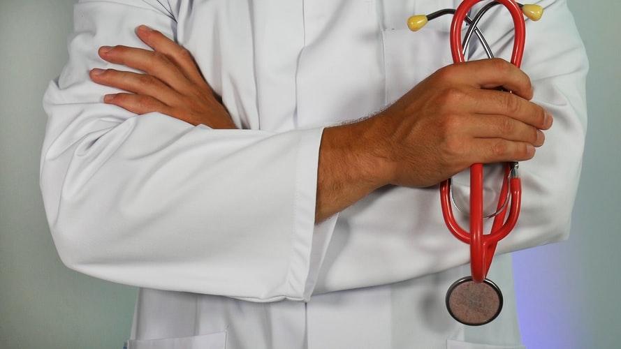 Entenda mais sobre a Responsabilidade Civil por Erro médico Direito Médico