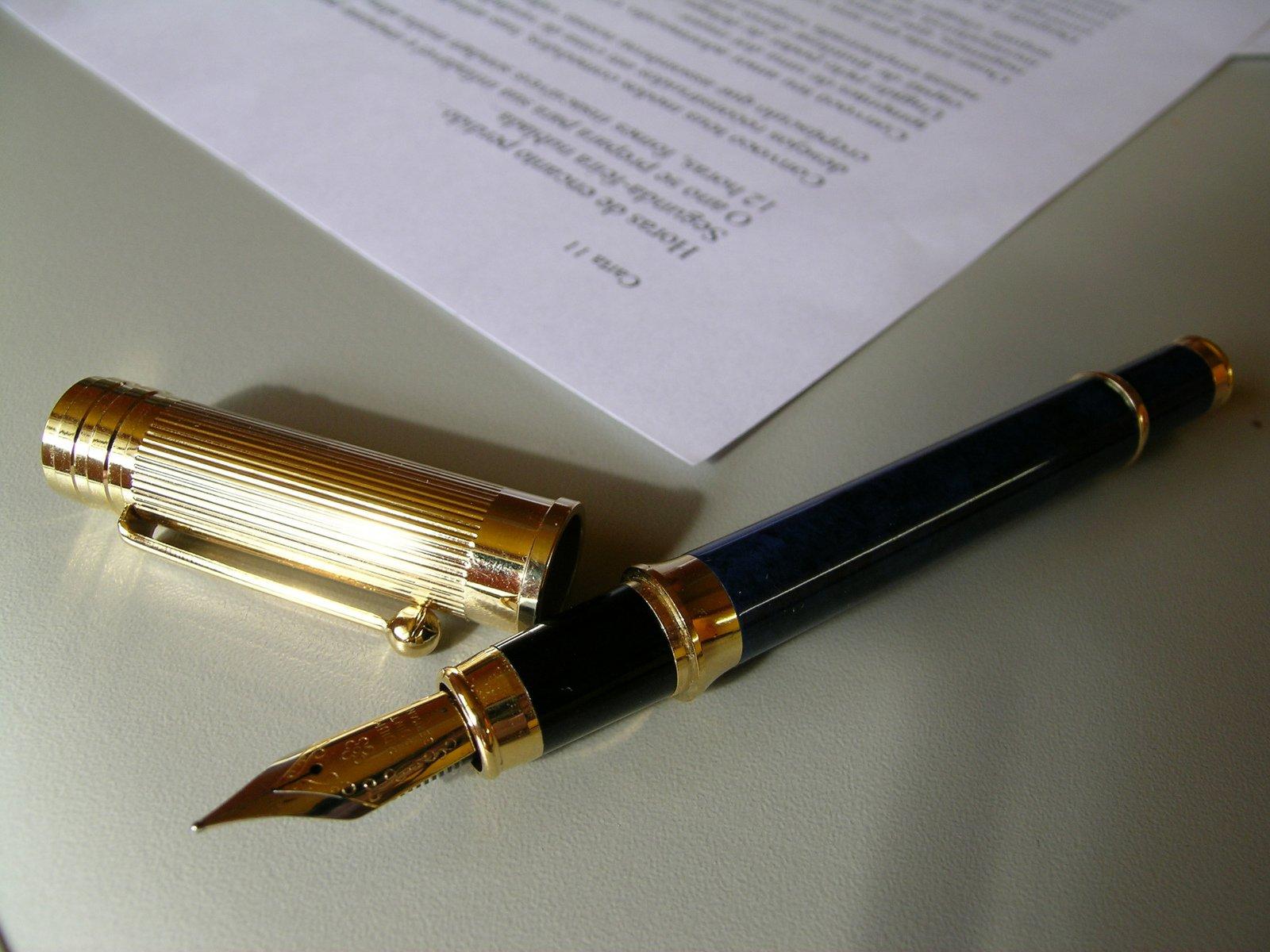 contrato de assessoria jurídica sua empresa precisa