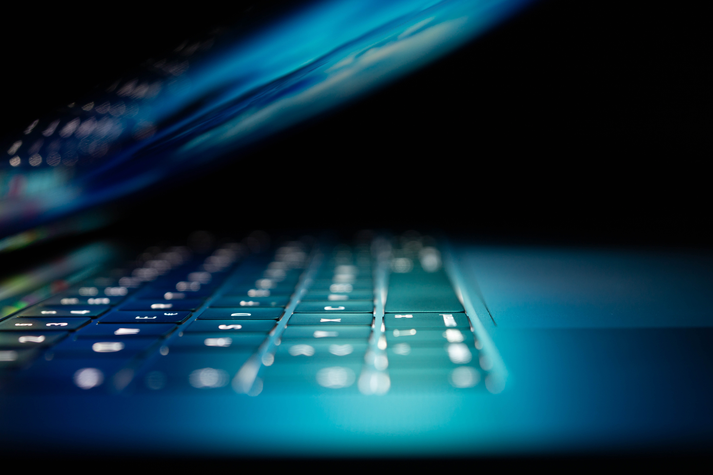 Lei Geral de Proteção de Dados: mais uma obrigação legal ou nova janela de oportunidades?  lgdp chapeco bortolotto