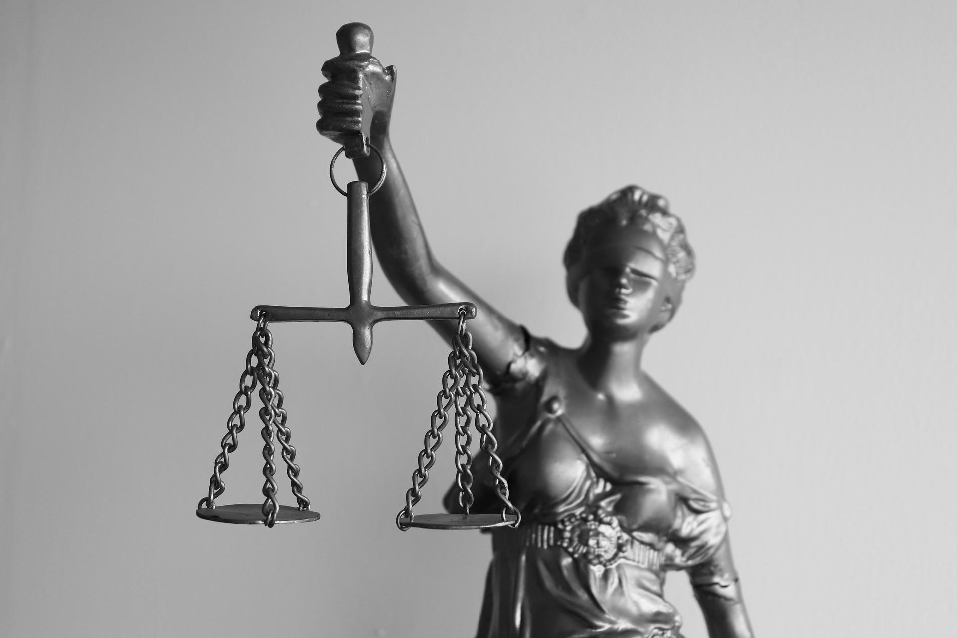 dia da justiça bortolotto advogados associados