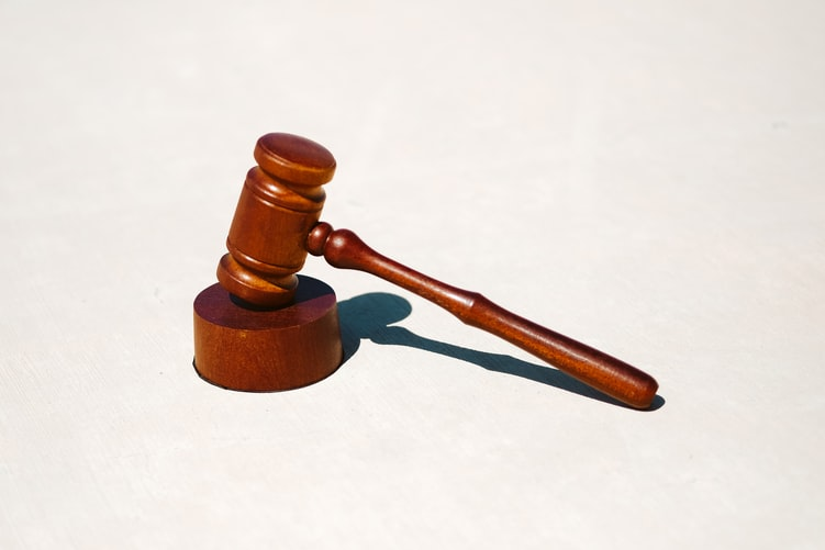 Nova Lei de Licitações: aspectos importantes sobre as modalidades de licitação e as alterações trazidas pela nova legislação